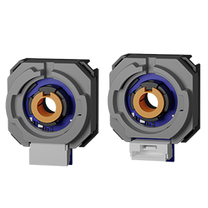 AMT12 Series