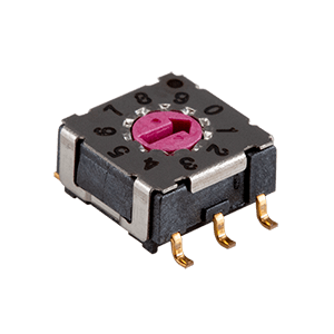 RDS-74385-SMT Series