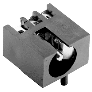 PJ-012A