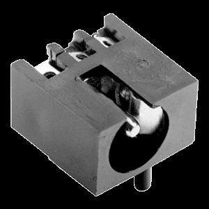 PJ-012B