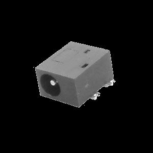 PJ-014C-SMT