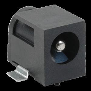PJ-036BH-SMT-TR