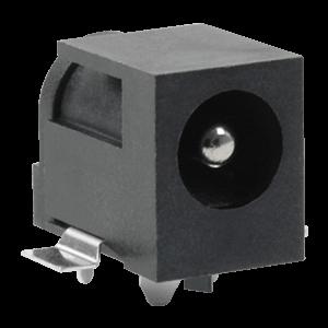 PJ-037BH-SMT-TR