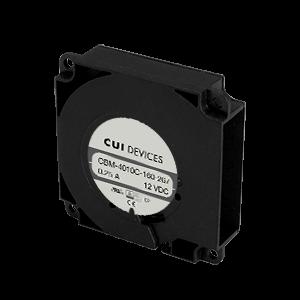 CBM-40C Series