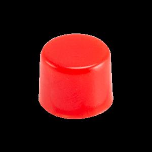MPB-CAP Series