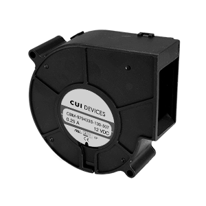 CBM-97S Series