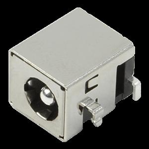 PJ-068B-SMT-TR