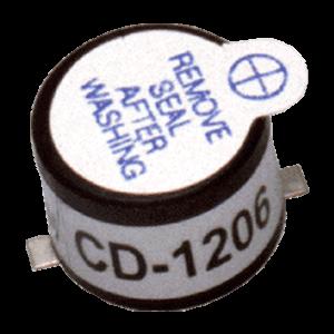 CD-1206-SMT-TR