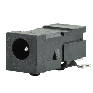 PJ1-022-SMT-TR