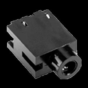 SJ-2504N
