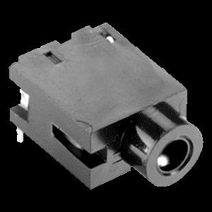 SJ-2509N