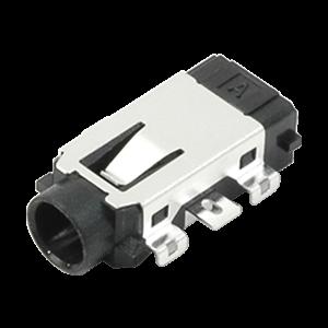 SJ-3502-SMT-TR