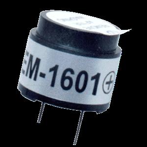CEM-1601
