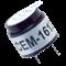 CEM-1612