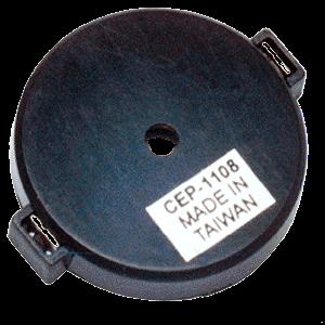 CEP-1108